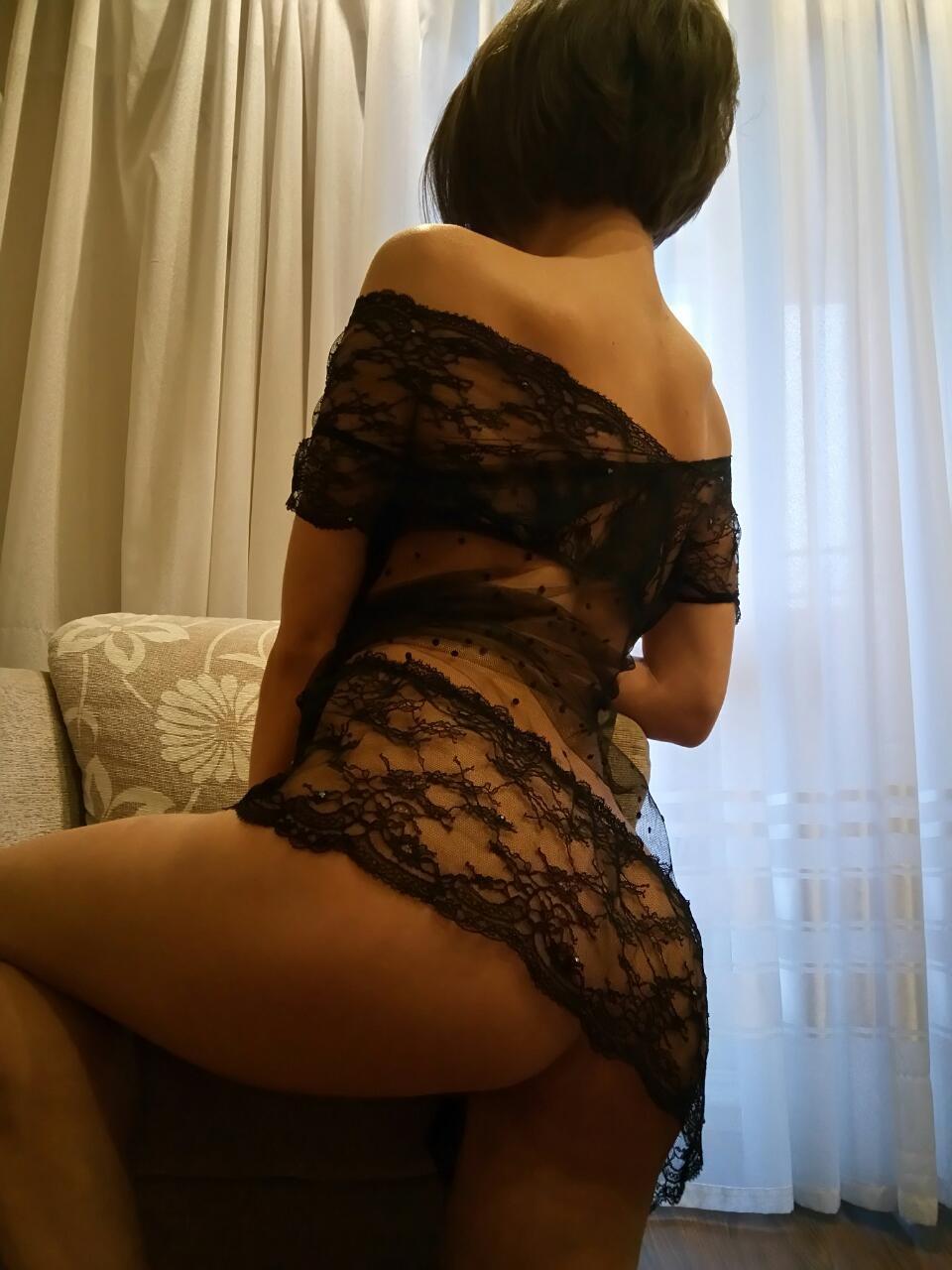 yu-sahalinsk-prostitutki